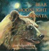 Bear Moonlight Sonata
