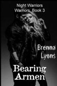 Bearing Armen