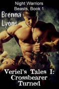 Veriel's Tales I