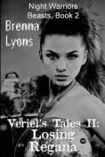 Veriel's Tales II