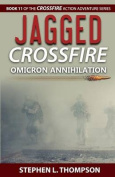 Jagged Crossfire