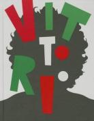 Through the Eyes of Vittorio