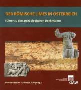 Der Romische Limes in Osterreich [GER]