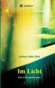 Im Licht [GER]