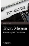 Tricky Mission [GER]