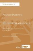 101 Pensieri Alla Porta [ITA]