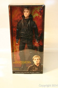 CJF34 HUNGER GAMES MOCKINGJAY #2 PEETA MELLARK Barbie Doll