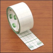 Book Guard Vinyl Repair Tape with Liner 5.1cm x 9.1m