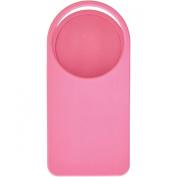 Sullivans Sassy Table Clip, Pink