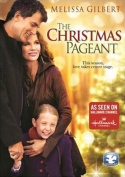 The Christmas Pageant [Region 4]