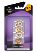 Disney Infinity 3 Power Disc Pack Good Dinosaur