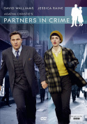 Partners in Crime  [Region 4]