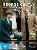George Gently: Series  1 - 7 [Region 4]