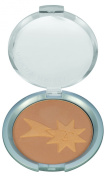 Physicians Formula Summer Eclipse Bronzing Powder, Starlight/Medium Bronzer
