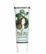 Nature's Sunshine Tei Fu Massage Lotion for Structural System Support