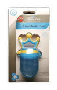 Maxx Elite King MaxxFlo Nutritional Food Feeder Medium
