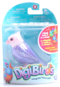Digi Birds Single Pack Doll, Melody