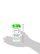 Rainbow Light 100% Calcium Citrate, 120 Minitabs