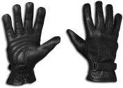 StrongSuit 20200-S Precision Lightweight Motorcycle Gloves, Small