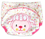 FormVan Unisex-baby Nappy Baby Training Pants