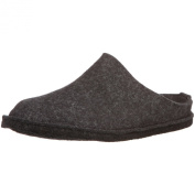 Haflinger Soft, Unisex Adults' Slippers