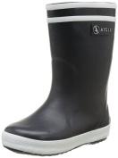 Aigle Lolly Pop Fur, Unisex Kids' Boots
