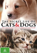 The Secret Life of Cats and Dogs [Region 4]