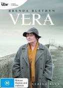 Vera: Series 5 [Region 4]