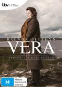 Vera: Series 1 - 5 [Region 4]