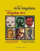 Angolan Art