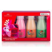 Froot Loops - Vintage Kelloggs Cereal Fruity Bath Milk Treats - Mad Beauty