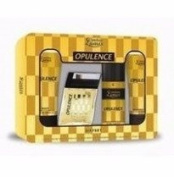 Creation Lamis Opulence Mens Gift Set - Perfect For Christmas