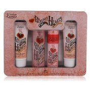 Creation Lamis Pride Of Hearts Ladies Gift Set - Perfect For Christmas