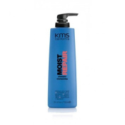 KMS California Moist repair Shampoo for dry hair 750ml with Free UK Tracked Delivery