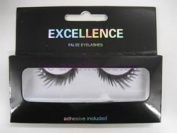 Excellence False Eyelashes - 9473