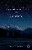 Approaching Infinity: 2016