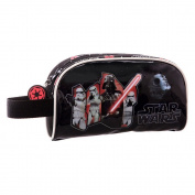 STAR WARS Vanity/ Beauty Case, Black 4264151