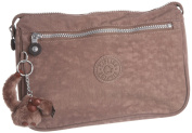 Kipling Women's Puppy Toiletry Bag