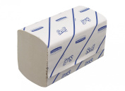 Scott Performance Interfold Paper Hand Towels Medium White 15 Packs of 180 Towels