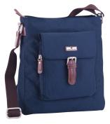 Tom Tailor Acc Women's Rina 11224 Messenger Bag26x28x8 cm