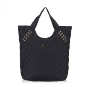 Veevan BL Forever Women Smart Tote Bag Hand Bag