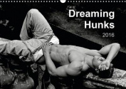 Dreaming Hunks 2016
