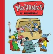 The Mechanics of Mechanicsville