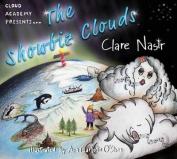 The Showbiz Clouds