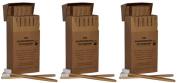 (2 Pack) - The Environmental Toothbush - Enviromental T/Brush - Child | 1brush | 2 PACK BUNDLE