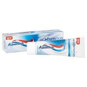 Aquafresh HD White Illuminating Mint 75ml