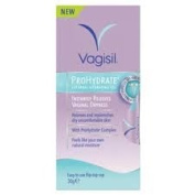 Vagisil Prohydrate Internal hydrating Gel