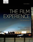 The Film Experience