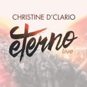 Eterno [Live] *