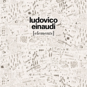 Ludovico Einaudi: Elements *